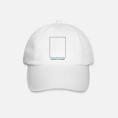 Picture Picture of me Framework (2c) - Baseball cap