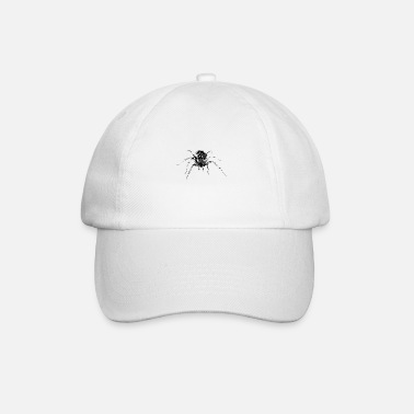 Black Widow Black widow - Baseball Cap