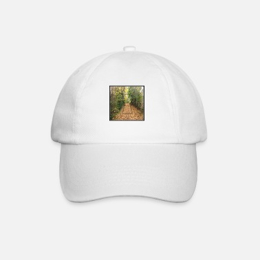 Windows Window - Casquette baseball