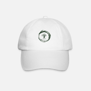 Save The Planet No Planet B - Umweltschutz - Baseball Cap