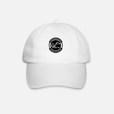 Outdoor Outdoor - Baseball Cap