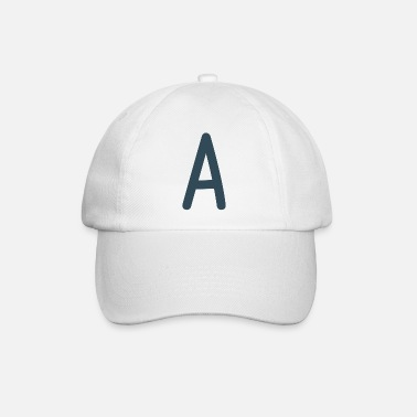 Kingdom Kingdom - Baseball Cap