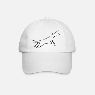 Protect Protection - Baseball Cap