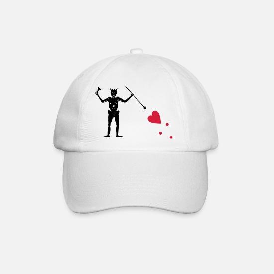 Teach Hat