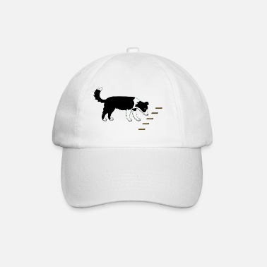 Hondensport Obedience 1 - Baseballcap