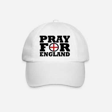 England England / Bed for England - Baseball kasket
