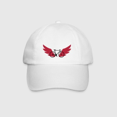 Cycling  - Baseball Cap