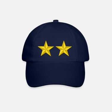 Weltmeister Champion du monde France - World Cup Design 2* - Baseball Cap
