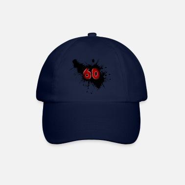 Shop 60th Birthday Caps Hats Online