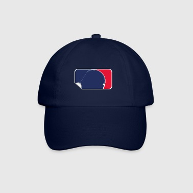 sport fishing - Baseball Cap