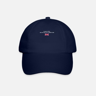 Steal Don't Steal - Baseball Cap
