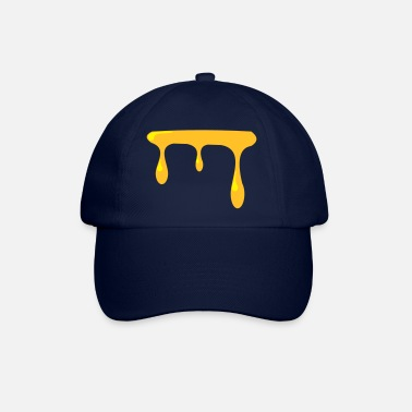 Drippy Drippy - Baseball Cap