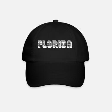 Pedir en línea Florida Gorras y gorros  c446b040206