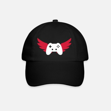 Gamer Gamer / Gaming - Gorra béisbol