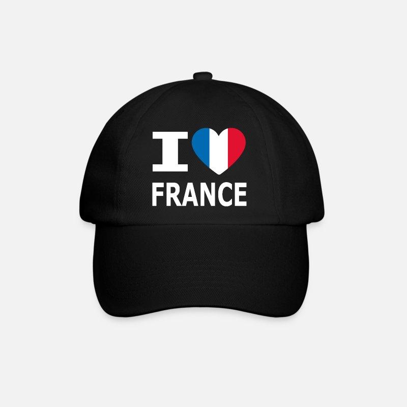 Shop France Caps   Hats online  7bd2705e020