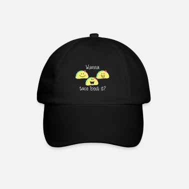 Meeting meeting - Baseball cap