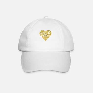 God Mother God Mother - Baseball Cap
