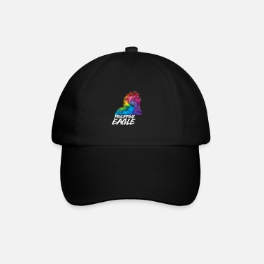 c0f7c748733e8 Eagles Eagle Philippine - Gorra béisbol
