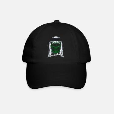 c51d2adfc1b627 Shop Saudi Arabia Caps & Hats online | Spreadshirt