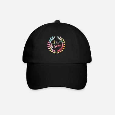 Bride I do crew - Baseball Cap