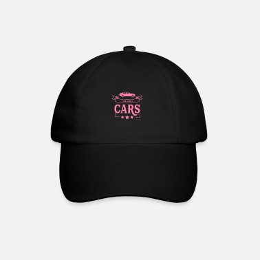 Collections collection - Baseball Cap