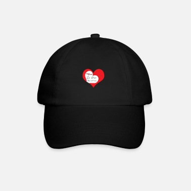 Mothers Day Mothers day - Baseball Cap