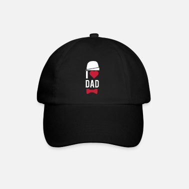 Father's Day 2020 Gift Dad Dad Daddy Father Daddy - Baseball Cap