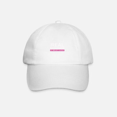Breast Cancer Awareness Breast cancer survivors - Baseball Cap