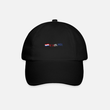 Holland Holland - Baseball Cap