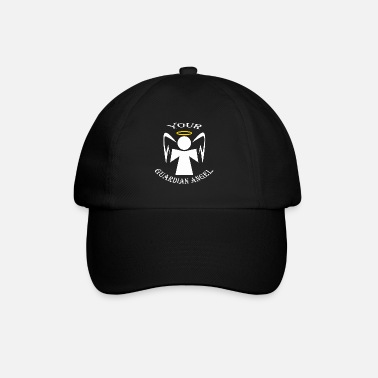 Guardian Angel Guardian Angel - Baseball Cap