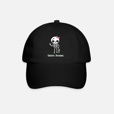 Would Would - Baseball Cap
