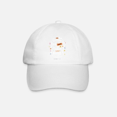 Friendship Friendship | Friendship - Baseball Cap