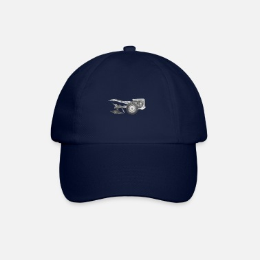 Hold'em Holder - Baseball Cap