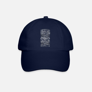 Heartily Do It Heartily Colossians 3:23 Christian - Baseball Cap