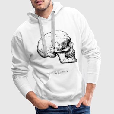 Suchbegriff: \'Schädel Und Knochen\' Männer online bestellen | Spreadshirt