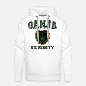 42ca188768cc ganja-university-black-sweat-shirt-a-capuche-premium-pour-hommes.jpg