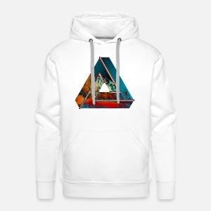 penrose-triangle -illusion-d-optique-de-couleur-a-motifs-sweat-shirt-a-capuche-premium-pour-hommes.jpg 352b3d962ad