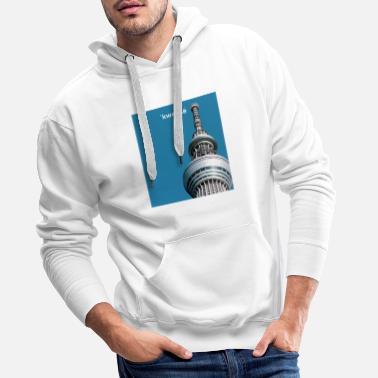 tour-insolite-sweat-shirt-a-capuche-premium-pour-hommes.jpg 8d18375abf8