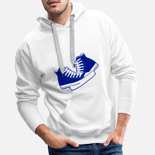 best website 704d6 8b9a9 chaussures-old-school-sweat-shirt-a-capuche-premium-pour-hommes.jpg