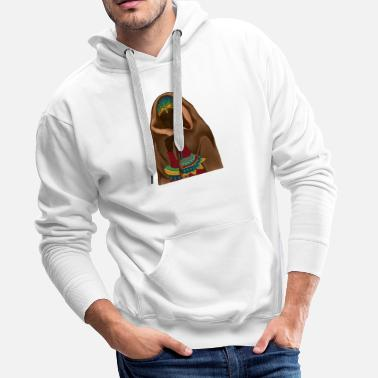 Jewelry Women's jewelry - Men's Premium Hoodie