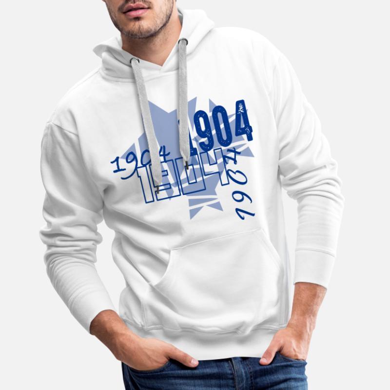 Kleidung Accessoires Sport Kapuzenpullis Sweatshirts
