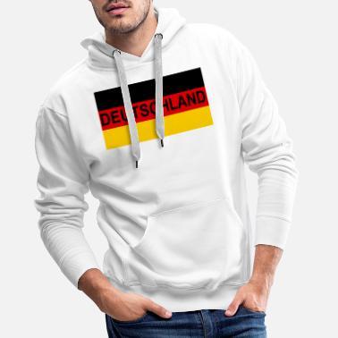 Deutsche männer single