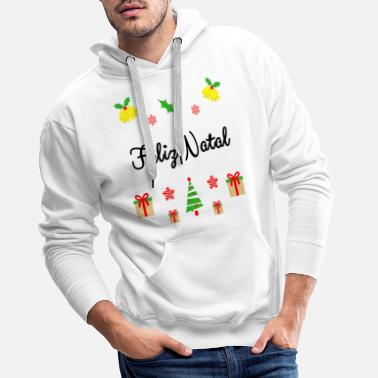 suchbegriff 39 portugiesisch 39 pullover hoodies online. Black Bedroom Furniture Sets. Home Design Ideas