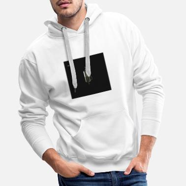 Enjoying - Männer Premium Hoodie