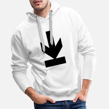 Download download - Men's Premium Hoodie