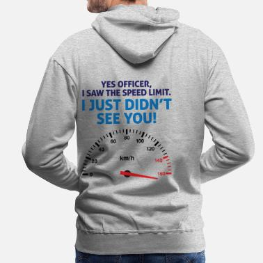 Awesome COSWORTH Driver Hoodie New Funny Birthday Gift Mens Ladies