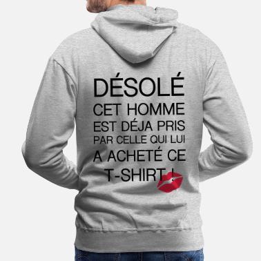 Est Ligne Spreadshirt Pris En Homme Commander Cet Cadeaux À qzE80nw