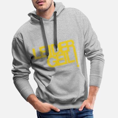 Online Coole Coole Pullover BestellenSpreadshirt Online