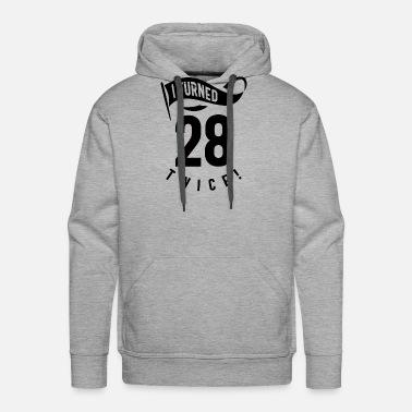 Premium Legend Since 1963 56th Geburtstag Herren Lustige T-Shirt 56 Jahr Alt Top