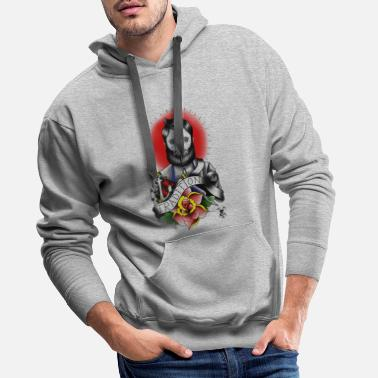 Tradition tradition - Men's Premium Hoodie